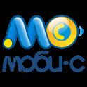 Моби-С: Мобильная торговля для 1С