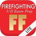 Firefighting I/II Exam Prep Lite