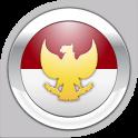 Индонезийский с Nemo