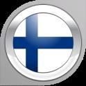 Nemo 핀란드어 [무료]