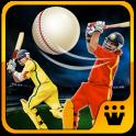 World T20 Cricket Champs 2017