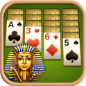 Solitaire: Pharaoh