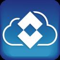 FLIR Cloud™