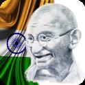 Daily Mahatma Gandhi Quotes OFFLINE