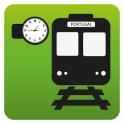 Horários Comboios PT Lite