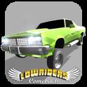 Lowriders Comeback -Music Game
