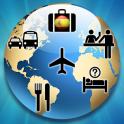 Diccionario de viaje