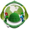 KMIC RADIO