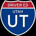 Utah DLD Avaliador
