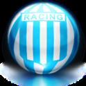 Mundo Racing Club