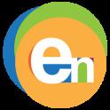 Enmulticoat.com.my