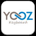 YOOZ Keyboard