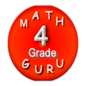Fourth Grade Math Guru /math games for 4th graders
