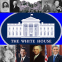 Presidents US History & Photos