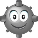 Minesweeper Classic (Mines)