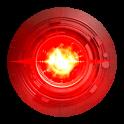 LED Light for Motorola Razr