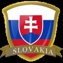 A2Z Slovakia FM Radio