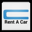 Rent A Car (Artic)