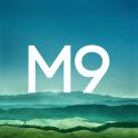One M9 Wallpapers Original