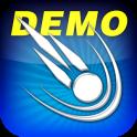 Actsoft Comet Tracker Demo