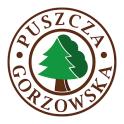 Puszcza Gorzowska