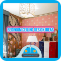 Bedroom Ceiling Design-Ideen