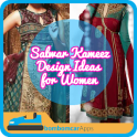 Salwar Kameez Ideen
