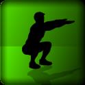 Squats Trainer