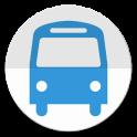 Twin Cities Metro Transit