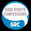 Geri Route Confessions - GRC