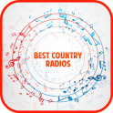 Best Country Radio App