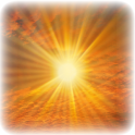 Christian Hymns Instrumentals Peace Healing Joy