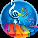 Pianola - Magie Klavier