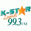 Kstar Legends