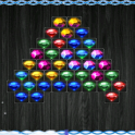 Bubble Shooter Diamond Classic