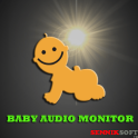 Baby Audio Monitor