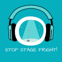 Stop Stage Fright! Hypnose