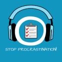 Stop Procrastination! Hypnose