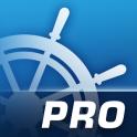 ShipTrax24 | Pro Ship Tracker