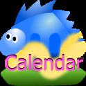 MT logger G-Calendar connect