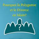 La Polygamie et le Divorce