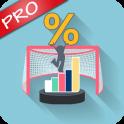 Hockey Prediction PRO