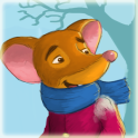 Pinchpenny Mouse 2 Storybook Tale