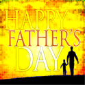 Fathers Day Messages Quotes
