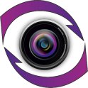 Horizontal Camera