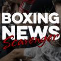 Boxing News Scavenger