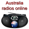 Radios of Australia