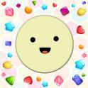 Candy Sweet Muncher