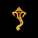 Lord Ganesha ( ભગવાન ગણેશ )
