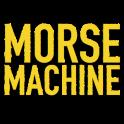 Morse Machine for Ham Radio